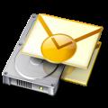 backup-outlook-icon