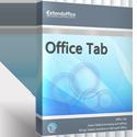 box_Office_tab_125_125