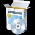 box_software