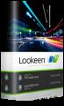 lookeen_packshot