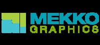 mekko-graphics-logo-sm