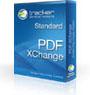 pdf-x-change-standard-new