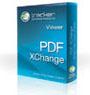 pdf-x-change-viewer-new