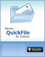 quickfile_box
