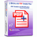 solidpdfcreatorplusv7_box_144x144
