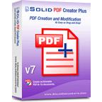 solidpdfcreatorplusv7_box_144x144
