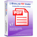 solidpdfcreatorv7_box_144x144