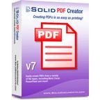 solidpdfcreatorv7_box_144x144