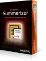 summarizer-box