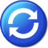 sync2_logo