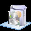 windows-7-software-icon