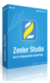 zenler_box_small