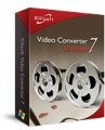 140-index-x-video-converter-ultimate7
