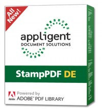 ADS.Box_StampPDFde
