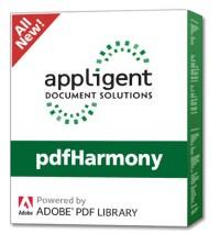 ADS.Box_pdfHarmony