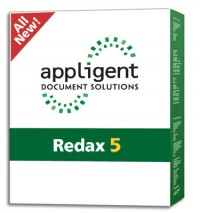 ADS_redax5_box