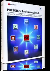 PDF2OfficePro6Box_h325