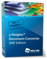 Packshot-Document-Converter-SME-600