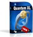 QuantumXL_NoCD_125px