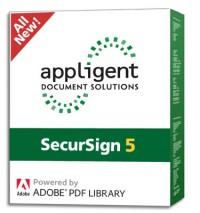 SecurSign5