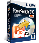buy-powerpoint-to-dvd