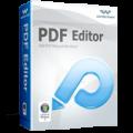 pdf-editor-box-bg