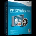 ppt-to-video-box-bg