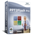 ppt2flash-pro-box-bg