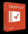 SlideProof Logo